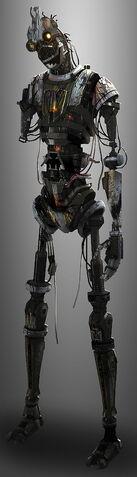 File:Robotshaveawesomeparties.jpg