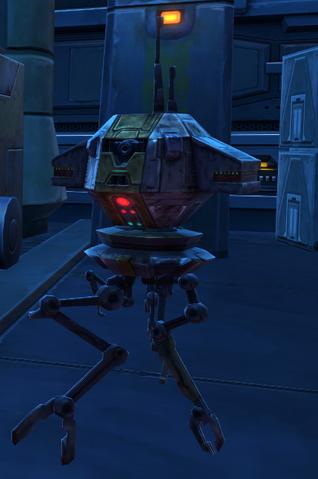 File:SP-17 Demolition Droid.png