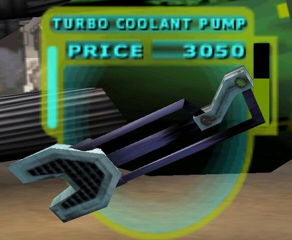 File:Turbo Coolant Pump.jpg