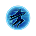 Uprising Icon Passive HitAndRun 03.png