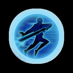 File:Uprising Icon Passive HitAndRun 03.png