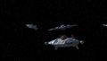 Dogfight over Concord Dawn.png