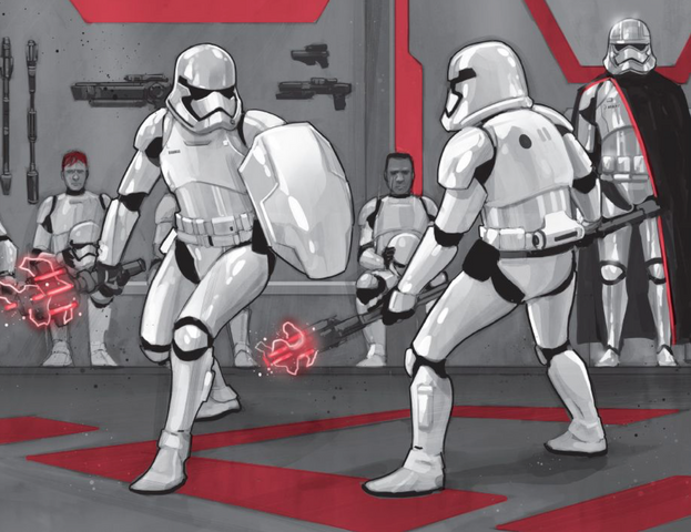 File:Phasma FN Corps training.png