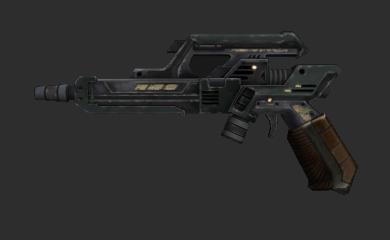 File:Rancor-XX Enforcer.png