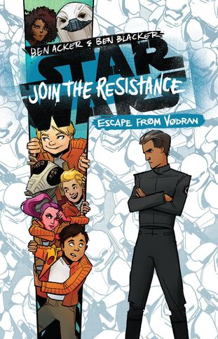 File:Join The Resistance 2 Final cover.jpg