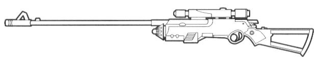File:Ld-1 target blaster rifle.png