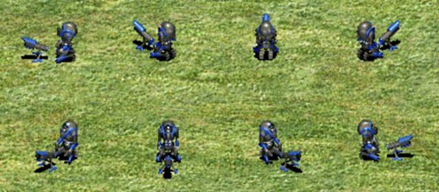 File:Mortar droid.jpg