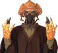 Plo Koon goggles and mask.png