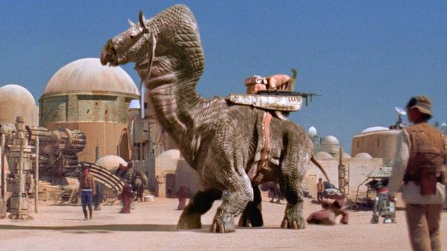 File:Ronto in Mos Eisley.png