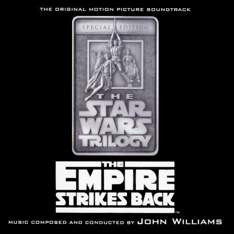 File:The empire strikes back soundtrack.jpg