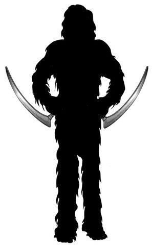 File:Wookiee with Kerathorr Ryyk Blades.jpg