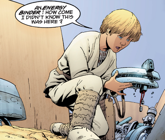 File:Anakin energy binder.png