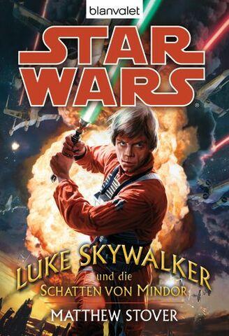 File:Luke Skywalker und die Schatten von Mindor.jpg