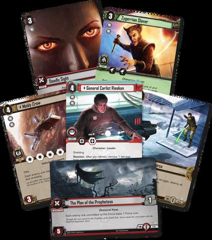 File:SWC12-card-fan.png