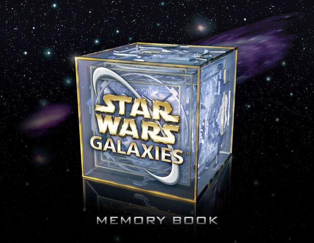 File:SWG Memory Book.jpg