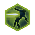 Uprising Icon Directional DuraSteelCutter 02.png