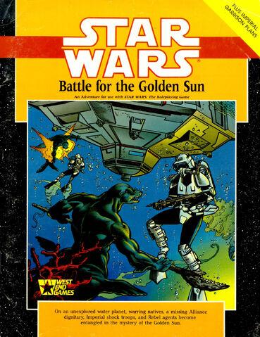 File:Battle for the Golden Sun.jpg