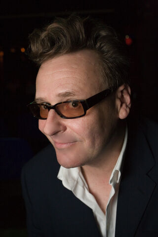 File:Greg Proops.jpg