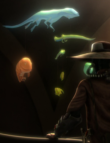 File:Holographic-mobile-Cad Bane.png
