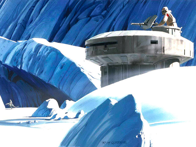 File:Hoth-anti-infantry-mcquarrie.jpg