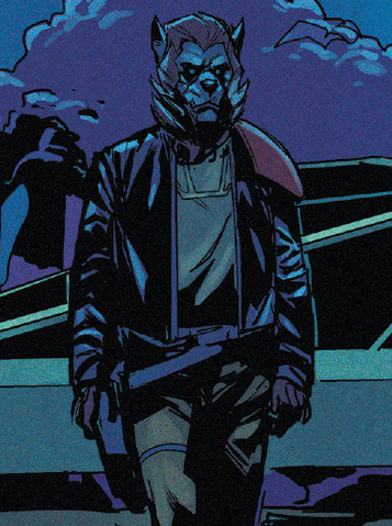 File:Wolfman henchman.png