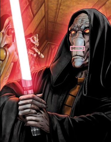 File:Plagueis Has A Nose.jpg
