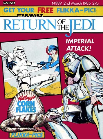 File:Return of the Jedi Weekly 89.jpg