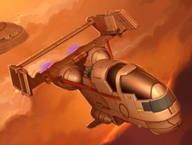 File:Zuckuss G-1A Starfighter XWM.png