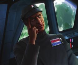 Admiral Montferrat SWA