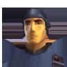 File:Captain Regmus portrait.png