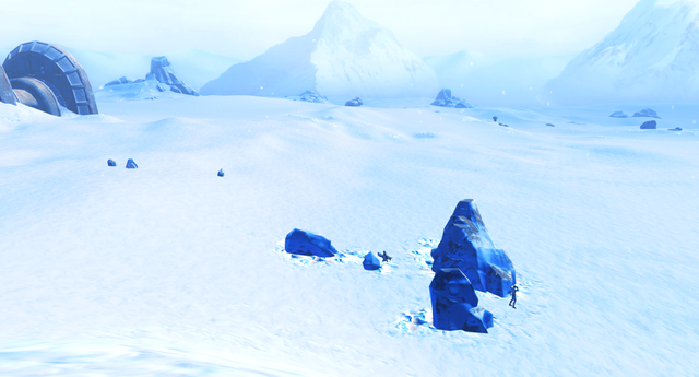 File:Desolation Plains.png