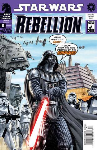 File:SWRebellion8 cover.jpg