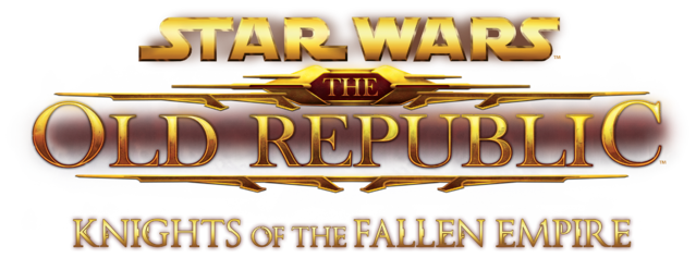 File:Knights of the Fallen Empire logo.png