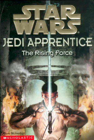 File:Rising Force cover.jpg