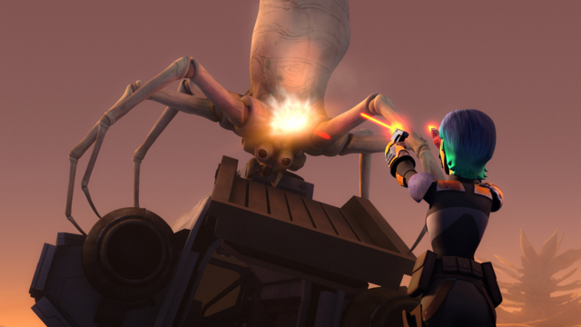 File:Sabine vs spider creature.png