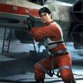 Wedge Antilles - GH.jpg