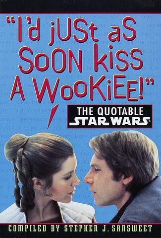 File:Quotable Star Wars.jpg