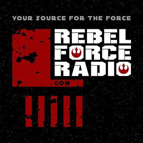 File:Rebelforceradio logo.jpg