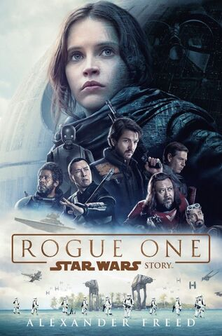 File:Rogue One Czech cover.jpg