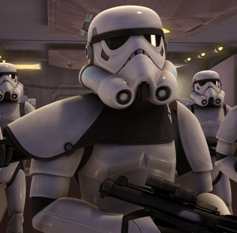 File:Unidentified Stormtrooper sergeant.png