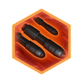Uprising Icon Ultimate RocketLauncher 03.png