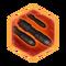 Uprising Icon Ultimate RocketLauncher 03