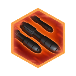 File:Uprising Icon Ultimate RocketLauncher 03.png