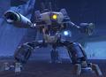 Annihilation Droid XRR-3.png