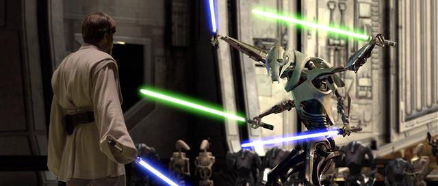 File:Kenobi faces Grievous ROTS.png