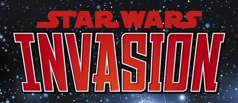 File:SW Invasion.jpg