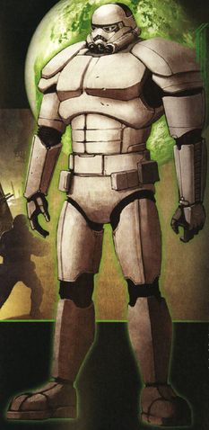 File:Spacetrooper.png