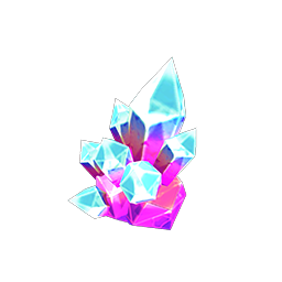 File:Uprising UI Prop Crystal Event 05.png