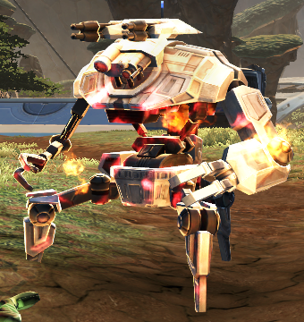 File:1M-G Battle Droid.png