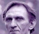 Aleksander Wysocki